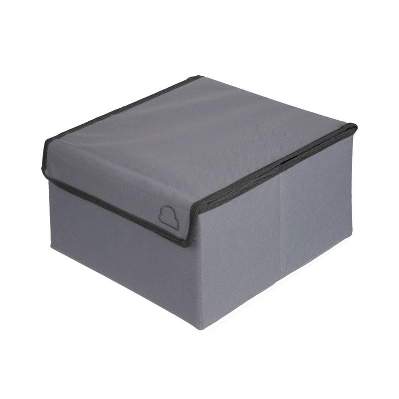 ارگانایزر برزنت متوسط volta grey
