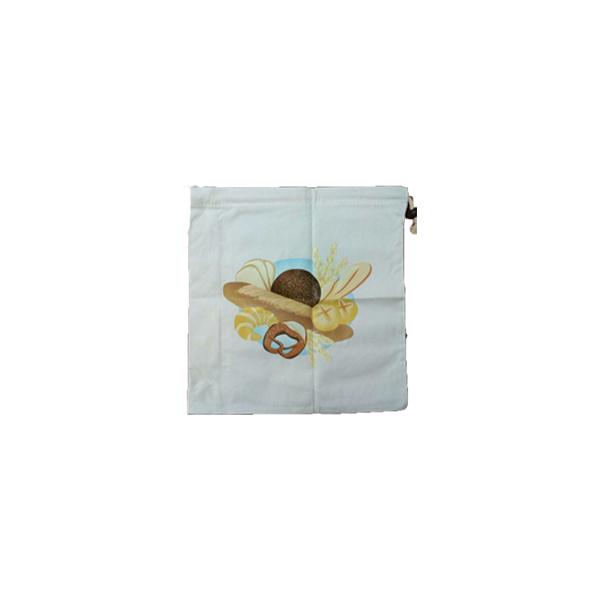 کیسه نان پارچه ای