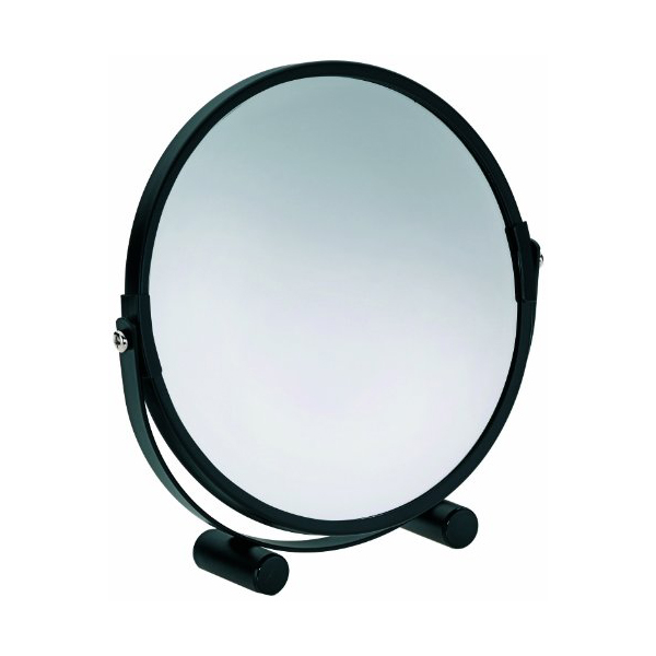 آینه axentia BLACK