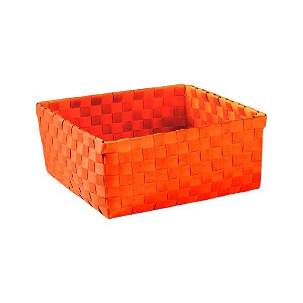 سبد Brava caja