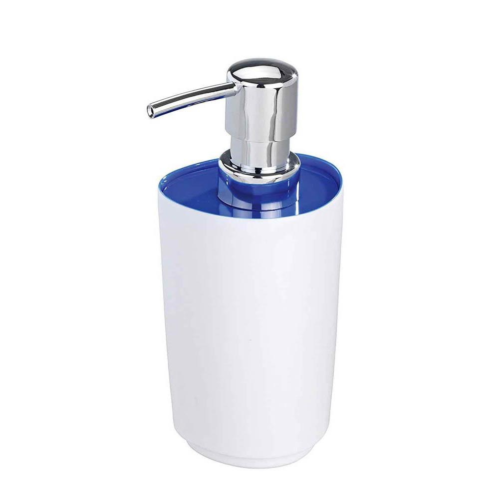 جا مایع دستشویی Alcamo Blue