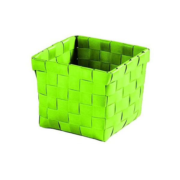 سبد brava green