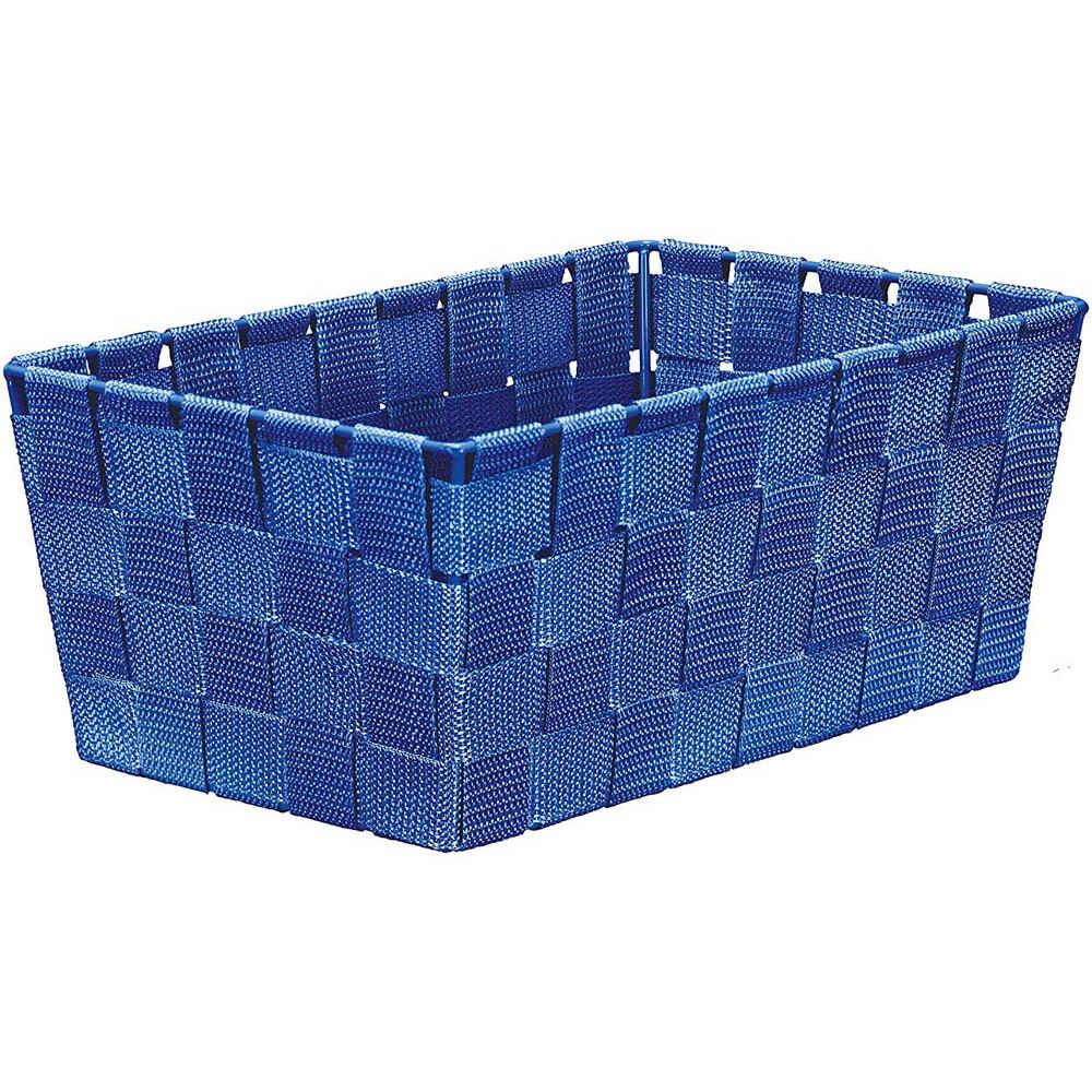 سبد chico blue box