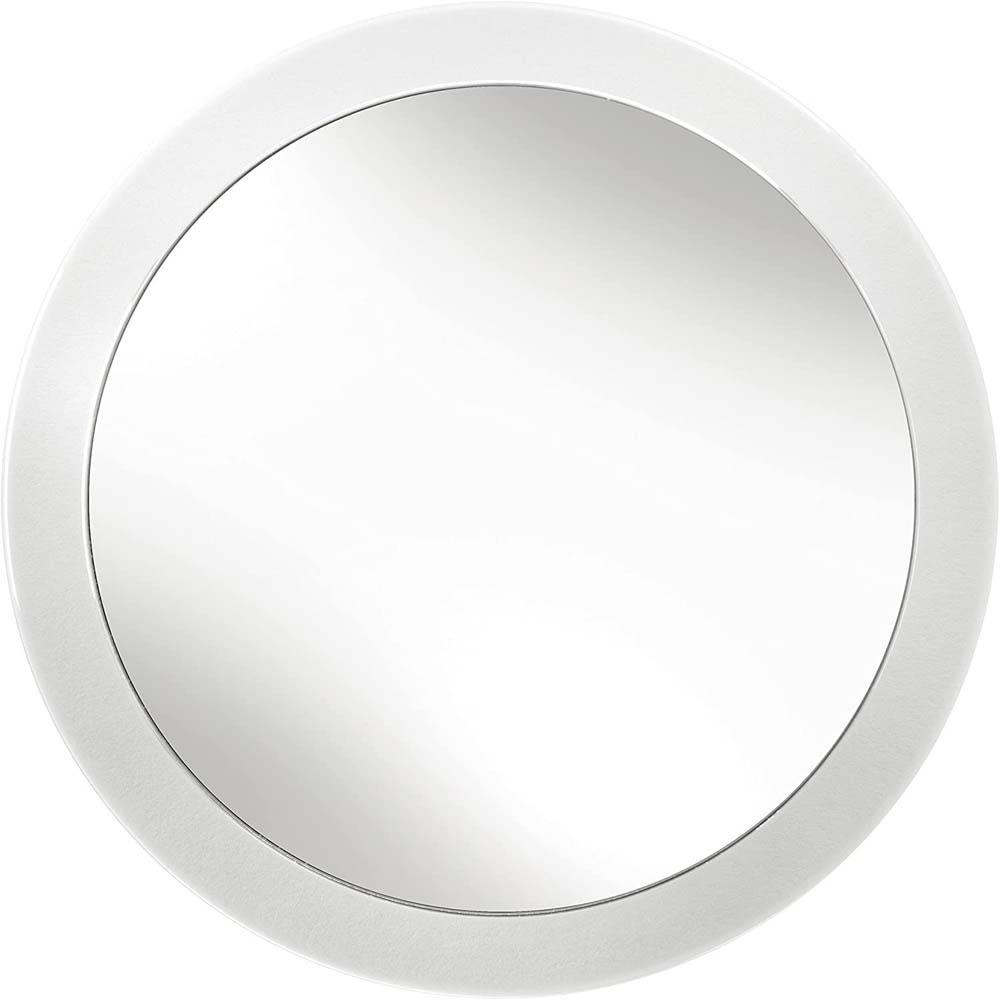 آینه مدل easy mirror