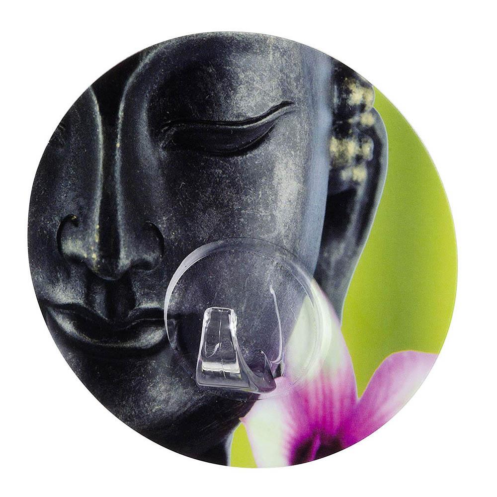 آویز چسبی Buddha