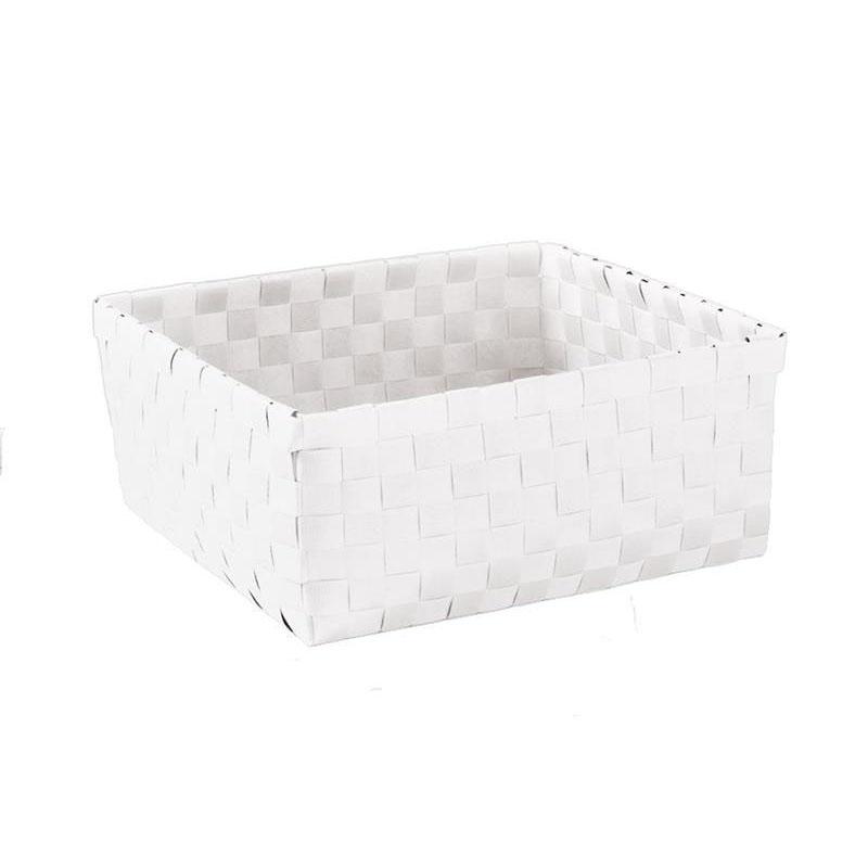 سبد brava box white
