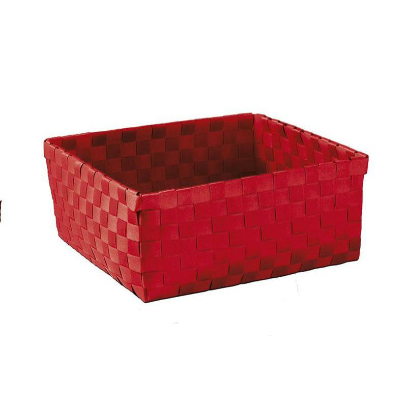 سبد brava box red