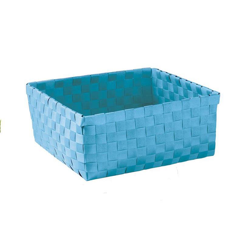 سبد brava box blue