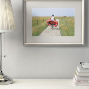 قاب عکس IKEA کد 60291789