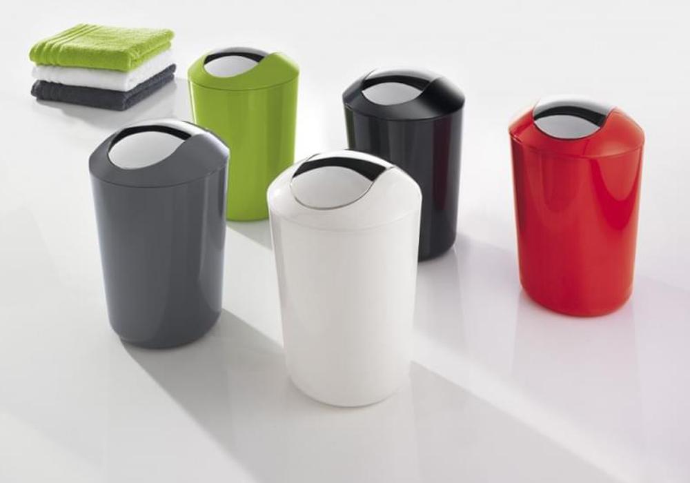 نقش-سطل-زباله-پدالی-در-دکوراسیون-منزل-