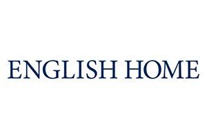 انگلیش هوم