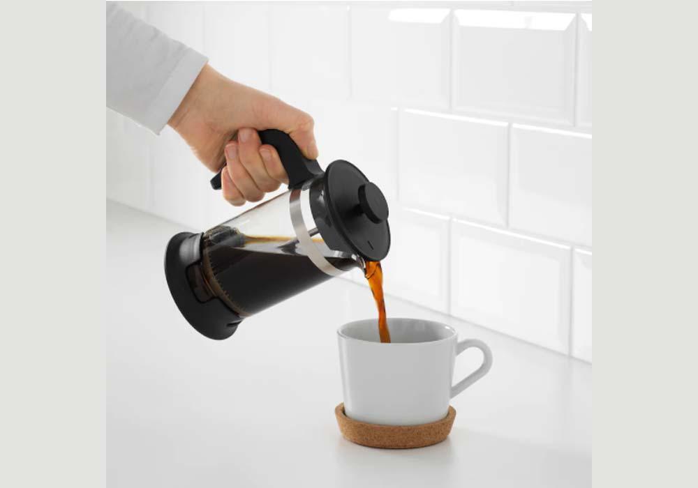 قهوه-ساز-فرنچ-پرس-